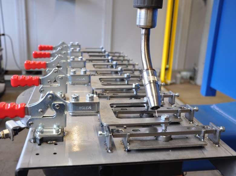 Roboterschweissen2