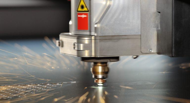 Headerbild Laserschneiden Vorschau